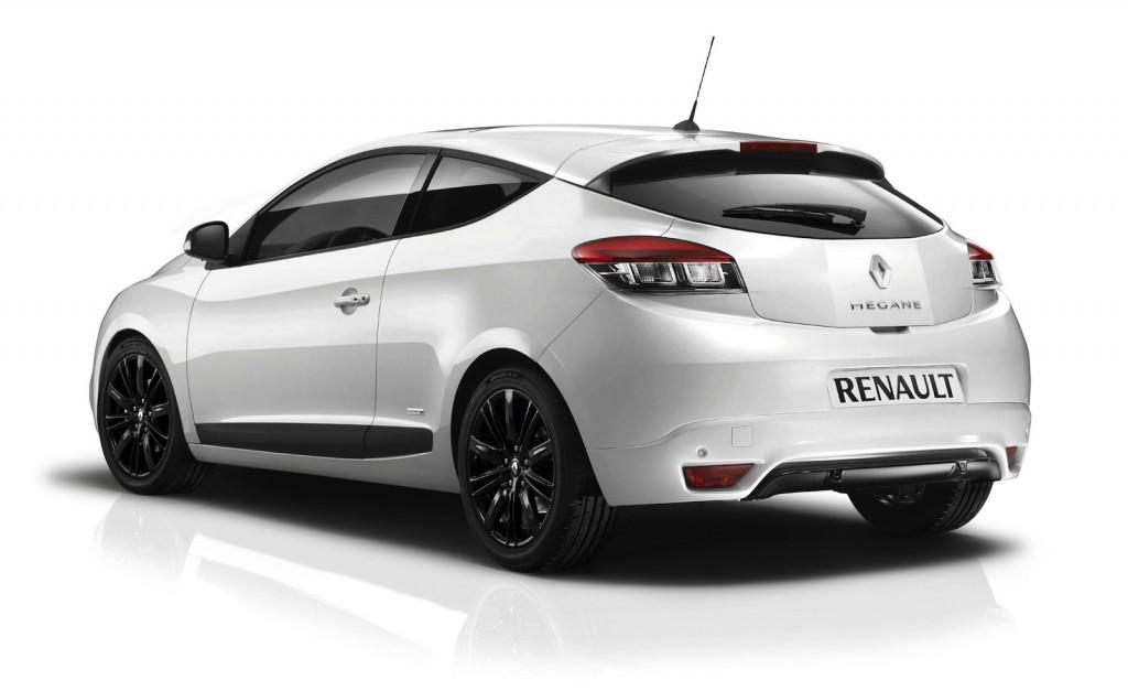 Renault_Megane_Coupe_Monaco_GP_2011_05-1024x627