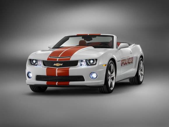 chevrolet_camaro_convertible_pace_car_images_003