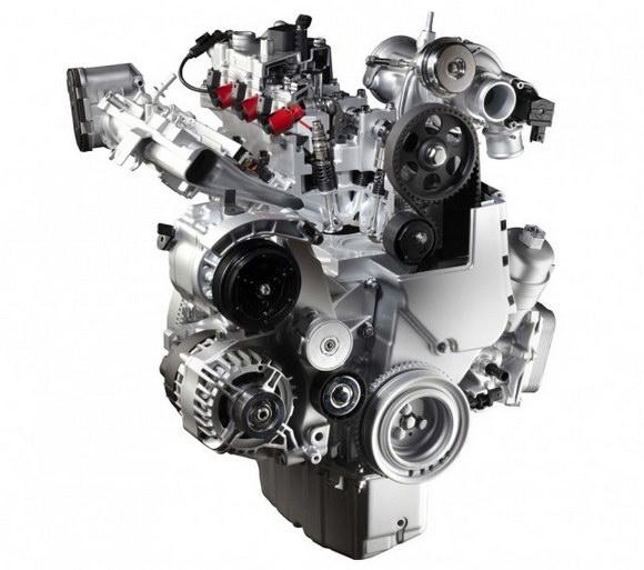 fiat-multiair-1-4-liter-engine_100301900_m