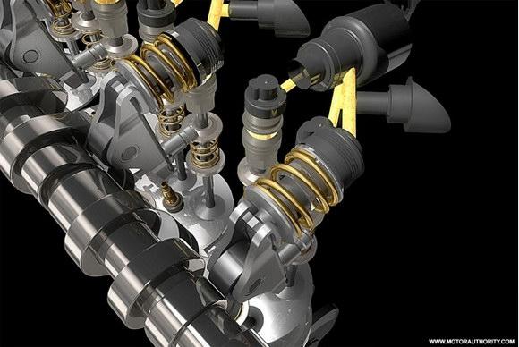 fiat-multiair-powertrain-technology-002_100196891_m