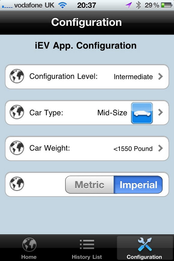iev-iphone-application_100341349_m