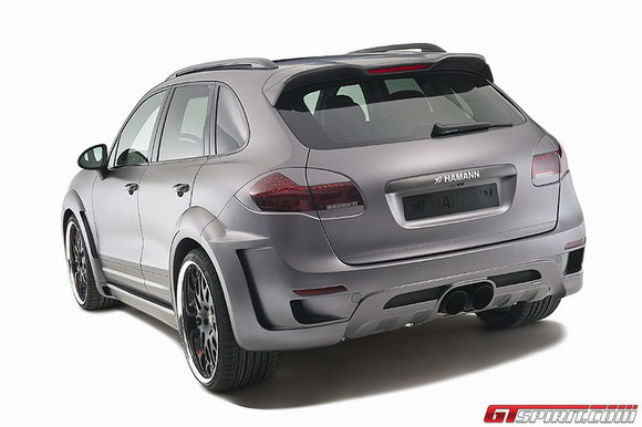 official_hamann_cayenne_guardian_001