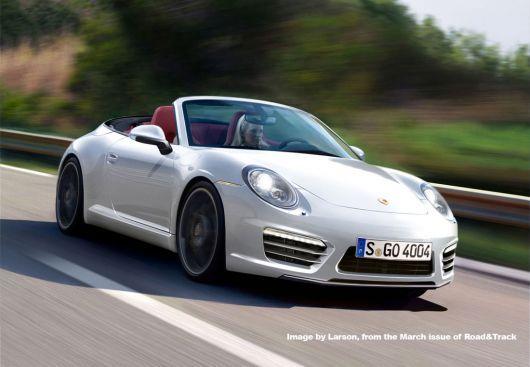 porsche-911-cabrio-white-midres_530