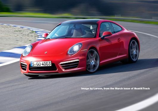 porsche-911-coupe-midres_530