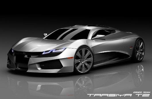 taasiya-T2-concept-01