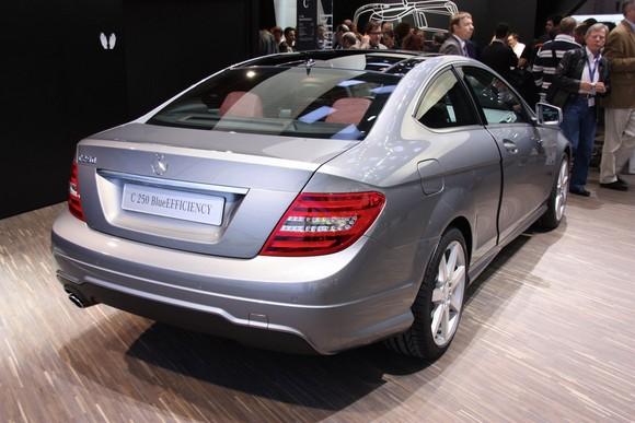05-2012-mercedes-benz-c-class-coupe-geneva-2011
