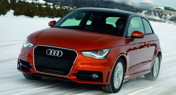 Audi-A1-quattro-prototype-11