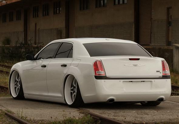 Chrysler-300-FatChance20-16