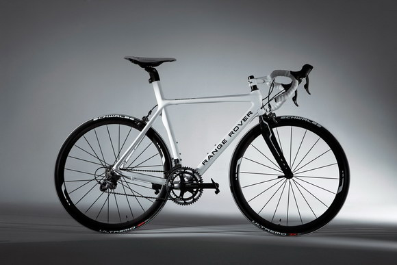 Evoque-bike-2