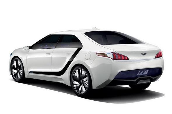 Hyundai-Blue2-Concept-15