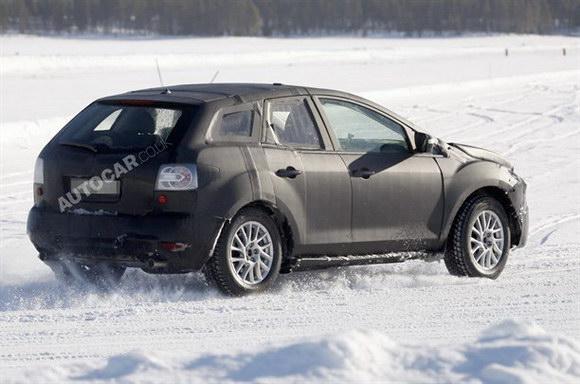 Mazda-731111124578121600x1060