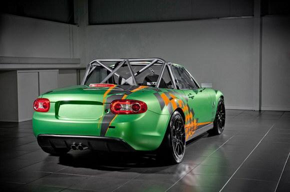 Mazda-MX-2331111101159801600x1060
