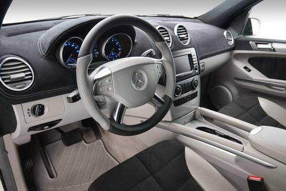 Mercedes-Vilner-2363