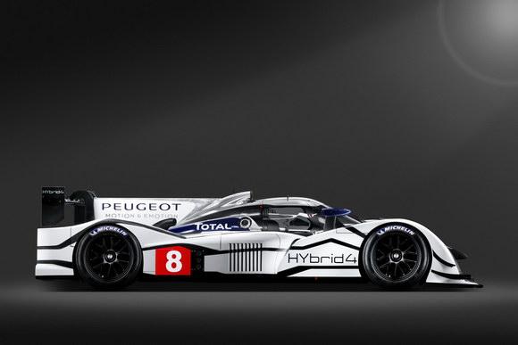 Peugeot-Hybrid-908-2