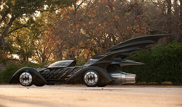 batmobile-2_16421