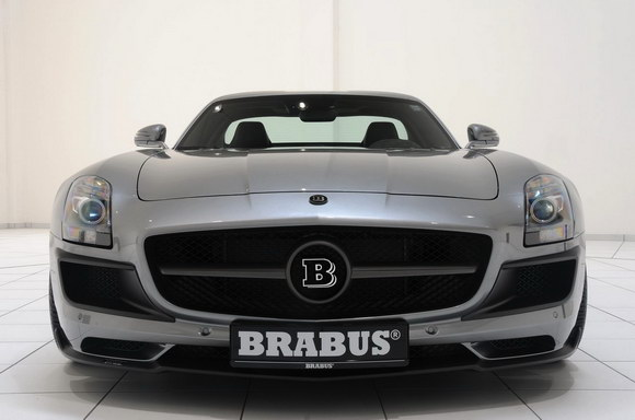 brabus_700_biturbo_mercedes_benz_sls_images_013