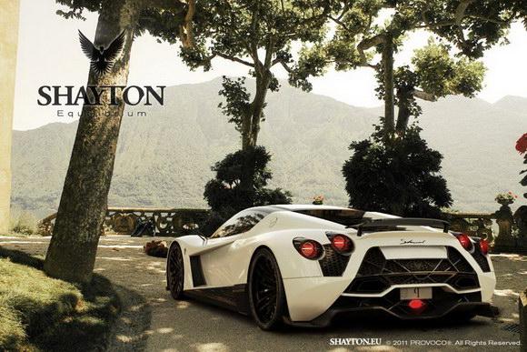 shayton_equilibrium_images_006