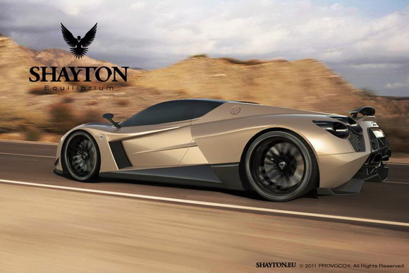 shayton_equilibrium_images_007