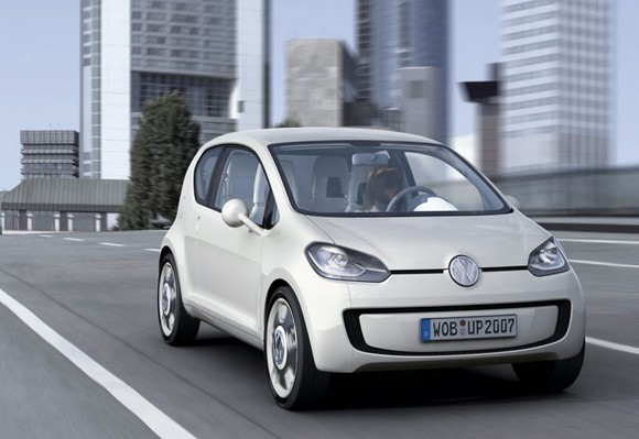 volkswagen_up_concept_official_images_3