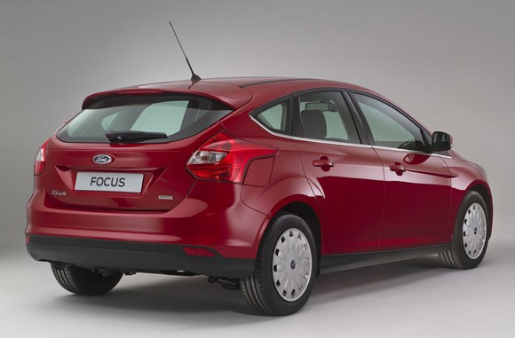 0-ford-focus-econetic-2