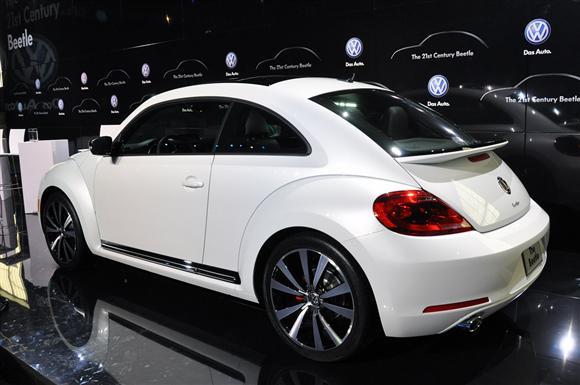 02-2012-vw-beetle-debut