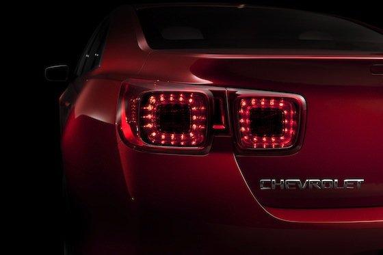 2013-Chevrolet-Malibu-LTZ-009