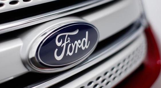 Ford-Explorer-badge