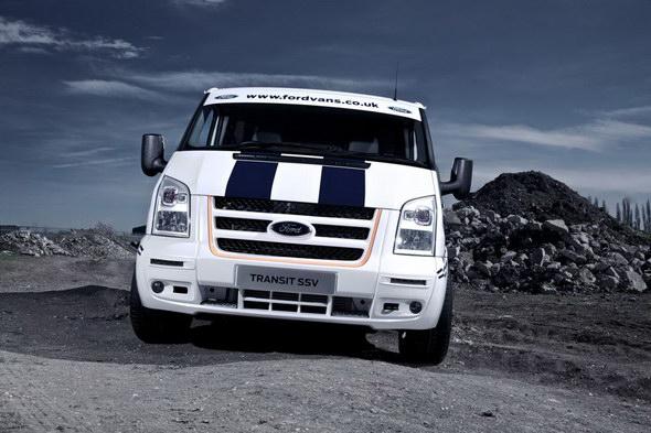 Ford-Transit-SuperSportVan-3