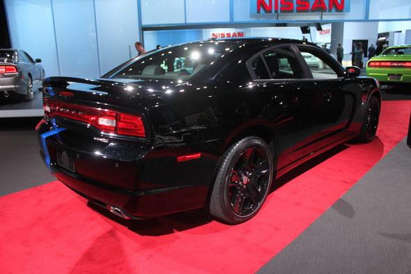 Mopar-2011-Dodge-Charger-2