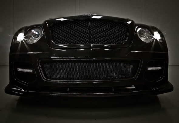 Onyx-Bentley-Continental-GTO-package-3