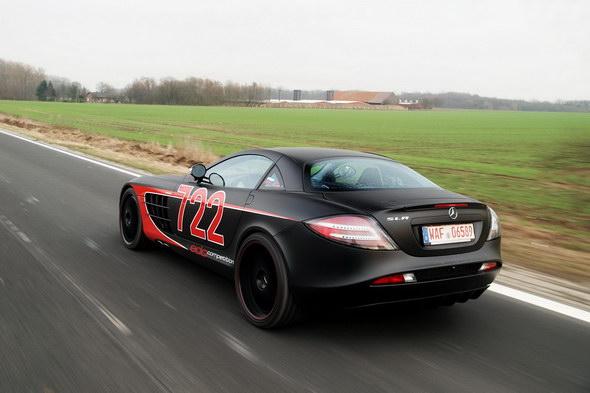 SLR-Black-Arrow-30