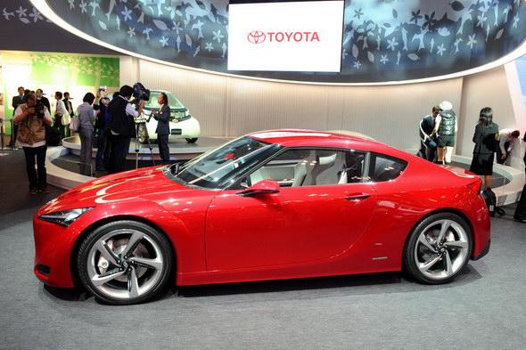 Toyota-FT-86-35