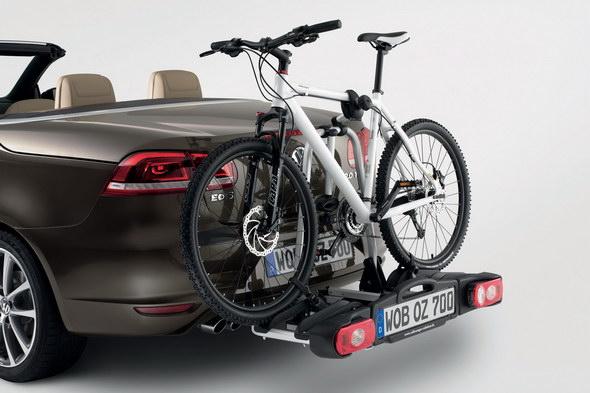 VW-Eos-Accessories-4