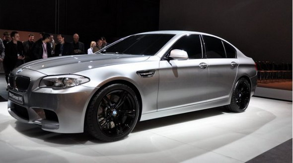 bmw-concept-m5-leaked-photos_100345415_m