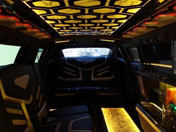 chevy-bumblebee-limo-2_1292