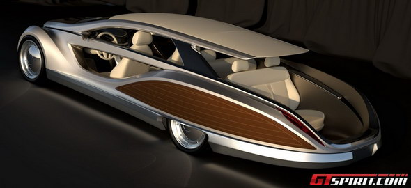 gray_design_strand_craft_limousine_beach_cruiser_001