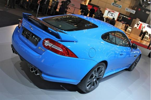 jaguar-xk_100342222_m