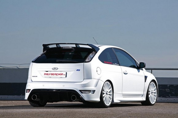 mr-car-design-hm-focus-rs-1