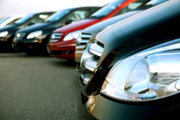 precio_coches_segunda-mano