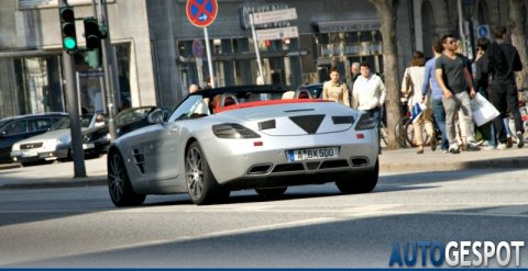 this_is_the_2012_mercedes_benz_sls_amg_roadster_01