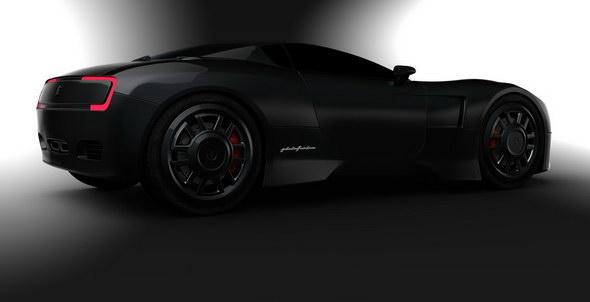 2012-Pininfarina-Fiat-Coupe-Concept-2