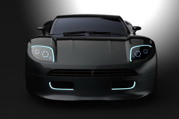 2012-Pininfarina-Fiat-Coupe-Concept-3