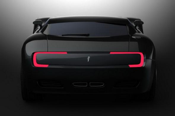 2012-Pininfarina-Fiat-Coupe-Concept-4