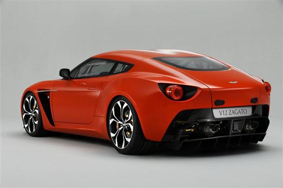Aston-Martin-V12-Zagato-3