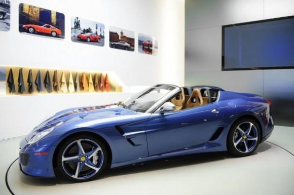 Ferrari_Superamerica_45_01