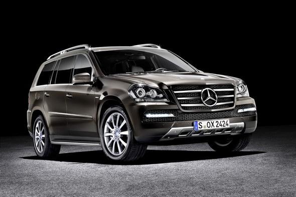 Mercedes-Benz-GL-Class-Grand-Edition-3