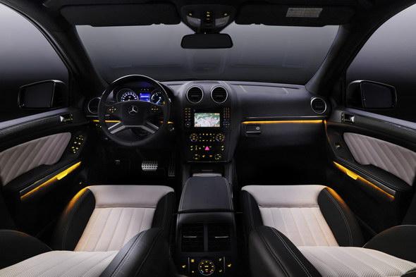 Mercedes-Benz-GL-Class-Grand-Edition-4