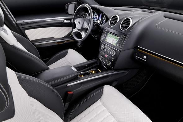 Mercedes-Benz-GL-Class-Grand-Edition-5