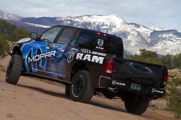 Mopar-Ram-Runner-kit-2