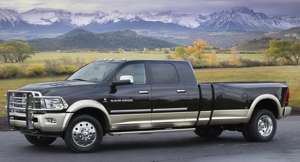 Ram-Long-Hauler-C-Truck-7